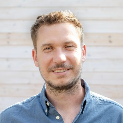 jan frank dühlmeyer geschäftsführer grünwärtsbauen